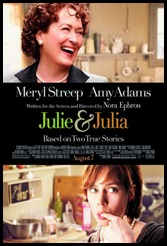 julie_and_julia_1-506x752