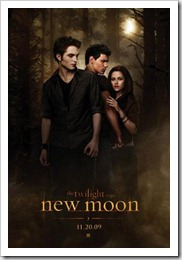 the_twilight_saga_new_moon_poster