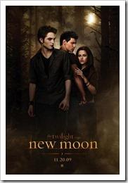 the_twilight_saga_new_moon_poster