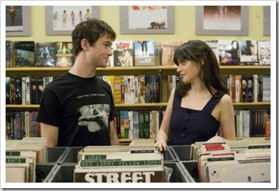 500_days_of_summer_2