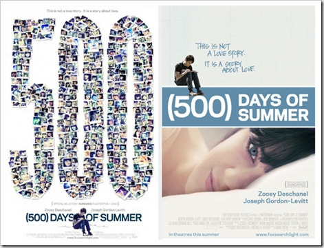 500summerposters2