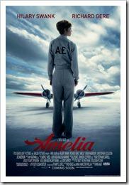 amelia_movie_poster_01