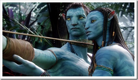 Avatar-1-600x337