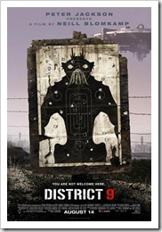 district-9-poster