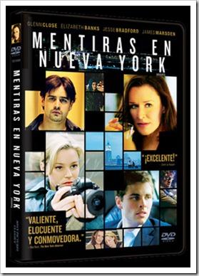 DVD_MENTIRASNUEVAYORK