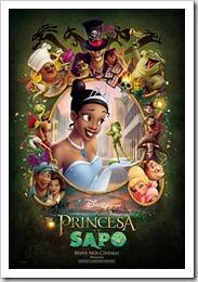 la-princesa-y-el-sapo-afiche-portugues