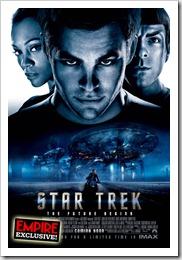 poster-star-trek-3
