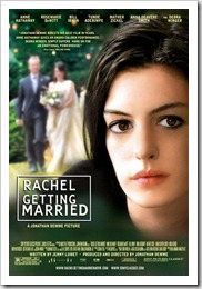 rachel-getting-married-poster-0