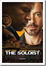 the-soloist-movie
