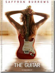 14-the-guitar-2008