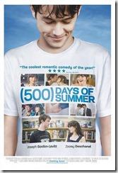 500-dias-con-ella-506x747