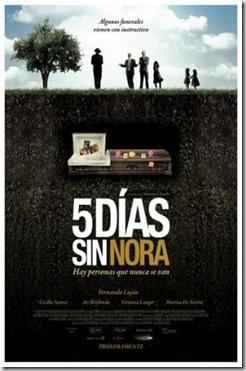 5-dias-sin-nora