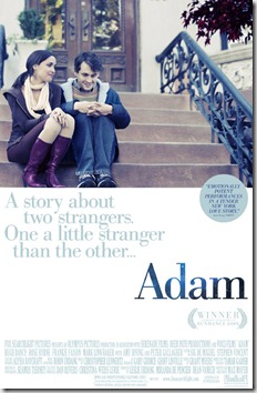 Adam-movie-f06