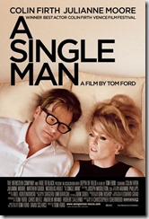 a-single_man-afiche-d-cine-506x750