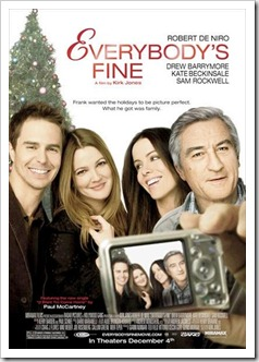 everybodys-fine-poster