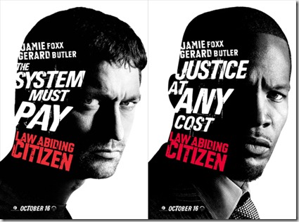 law_abiding_citizen_posters
