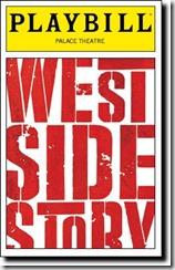 westsidestorycover
