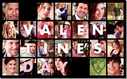 ValentinesDayPoster6