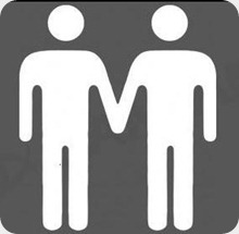 pareja[1]