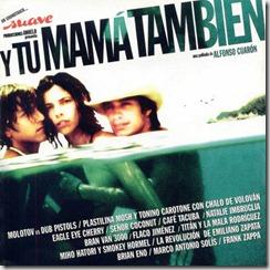 82-Y-Tu-Mama-Tambien