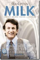 milk-film-poster