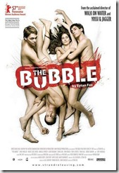 The_bubble_poster
