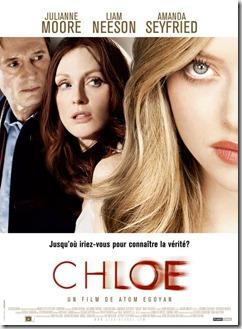 61_Chloe_film_gleeden