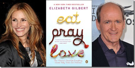 65fb037a28a25c00_eat-pray-love