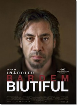 Biutiful-Movie-Poster