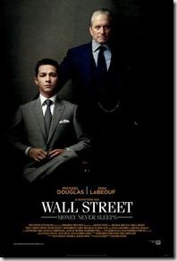 wall-street-2-el-dinero-nunca-duerme-poster
