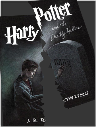 harry-potter-and-the-deathly-hallows-split