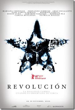 revolucion_poster