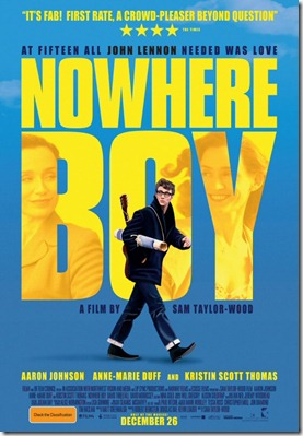 nowhere-boy-poster