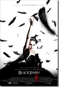 black_swan-2