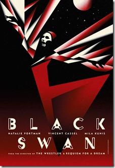 Black_Swan_01
